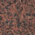 granit finlandais balmoral gros éléments