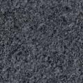 granit français lanhélin, finition poliepour monument cinéraire