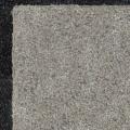 granit indien noir fin prélude, finition bouchardée