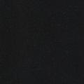 granit indien noir fin prélude