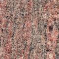 granit brésilien dalva finition flamée pour monument cinéraire