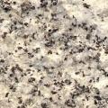 granit français tarn moyen, finition bouchardée pour monument funéraire