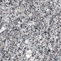 granit français tarn moyen, finition polie pour monument funéraire