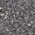 granit français tarn royal, finition polie pour monument funéraire