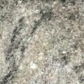 granit brésilien vert tropical pour monument cinéraire