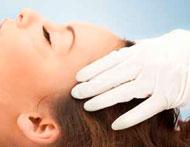 La thanatopraxie et les autres soins sur les morts